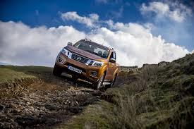 nissan finance offers uk best van deals 2017 auto express