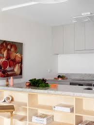 f1 kitchen design u2014 georgia cannon interior designer brisbane