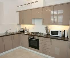 download kitchen designs for small homes mojmalnews com
