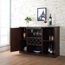 dark wood china cabinet wine rack china cabinet with wine rack cabinets and hutches hutch