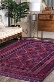Kilim Area Rug All Kilim At Low Afghan Carpets Prices Only At Rugs And Beyond