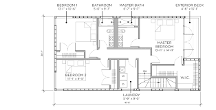 bungalow blueprints chicago bungalow floor plan evolveyourimage