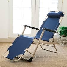 sieste au bureau chaise pliante lit pliant lit simple sieste sieste bureau chaise