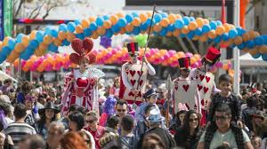 purim picture when is purim 2018 when is purim this year metro us