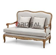 list manufacturers of fabric country style sofa buy fabric