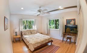 Bed Frames Oahu Ke Nui Oahu Hawaii U2013 Casa Alang Alang Tamarindo Guanacaste