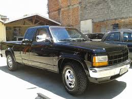 dodge dakota v8 1993 dodge dakota v8 5 speed and bulldog