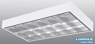 2 X 4 Ceiling Light Products