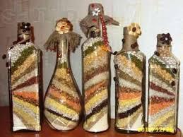 Wholesale Decorative Bottles 7 Best Fruit U0026 Veggies In Bottles Images On Pinterest Fruit