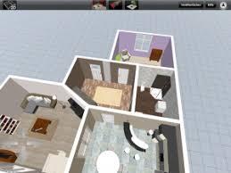 home design 3d gold fk digitalrecords