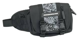 moose motocross gear moose racing qualifier pack revzilla