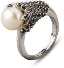 best pearl rings images Chandrani pearls jewellery buy chandrani pearls jewellery online jpeg