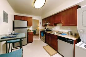 ellicott city md apartments charleston place