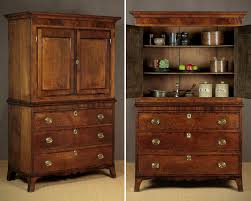 Knotty Oak Kitchen Cabinets Light Oak Kitchen Cupboards U2014 Optimizing Home Decor Ideas Simple