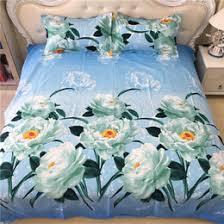 Wholesale Peonies Peonies Bedding Sets Online Peonies Bedding Sets For Sale
