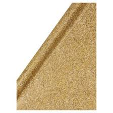 gold glitter wrapping paper gold gift wrap glitter goat cheese glitter gift wrap in silver 15m
