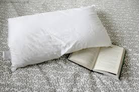 Silk Filled Duvet Review Get A Good Nights Sleep With A Mulberry Silk Filled Pillow