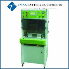 Vaccum Sealing Machine Vacuum Sealing Machine Battery Sealing Machine Laboratory Vacuum