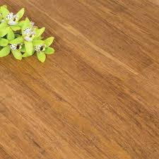 carbonized strand bamboo floortrillium woven flooring reviews