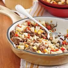 cuisiner du boeuf 25 recettes pour cuisiner le boeuf haché en 15 minutes