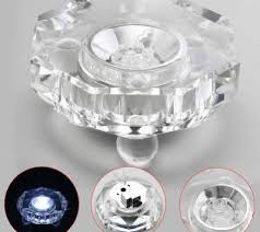 led light stand for crystal glass art best led light base deals compare prices on dealsan co uk