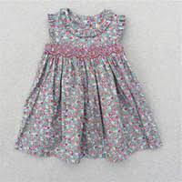 where to buy cute little girls dresses online buy girls dresses