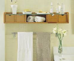 diy small bathroom storage ideas creative small bathroom storage ideas diy home decor