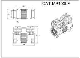 100 cat technical manual manual troubleshooting caterpillar