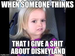 Girl Meme - unimpressed little girl meme generator imgflip