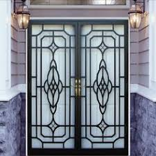 Cool Home Main Door Grill Design s Ideas house design