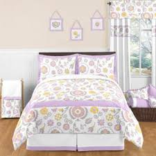 Grey And Yellow Comforters Buy Grey And Yellow Bedding Sets From Bed Bath U0026 Beyond