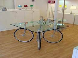 Unique Glass Coffee Tables - how to get unique coffee table home designs round tables thippo