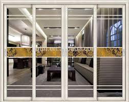 Patio Doors Lowes Lowes Sliding Glass Patio Doors Price Lowes Sliding Glass Patio