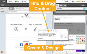gmail email marketing u0026 newsletter creator chrome web store