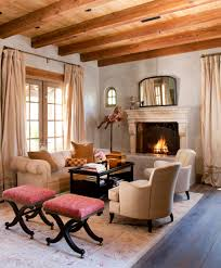 southwest style home decor p u003ea renovation awakens new elegance in a home rooted in historic