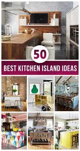kitchen kitchen island design ideas pictures options tips hgtv