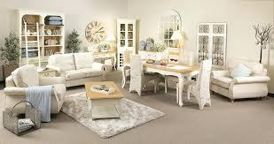 victorian sofa set designs used victorian furniture furniture company french provincial sofa