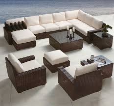 Commercial Patio Furniture by Commercial Patio Furniture