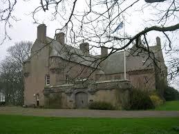 l plan castle wikipedia