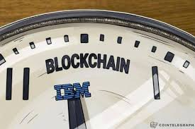 and jewelry ibm and jewelry industry leaders to use blockchain to trace origin