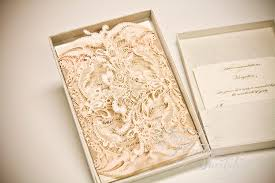 boxed wedding invitations boxed wedding invitations invitations