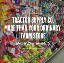 black friday tractor supply sale best 25 tractor supply company ideas only on pinterest country