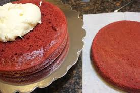 luscious confections easy gluten free red velvet cake
