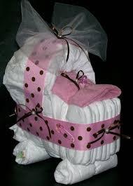 Boy Baby Shower Centerpieces Ideas by 136 Best Bee Theme Baby Shower Images On Pinterest Bee Theme