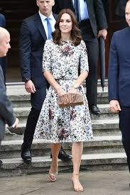 kate middleton dresses all of kate middleton u0027s erdem from bold coats to pretty