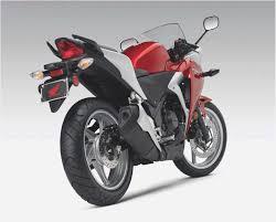 cbr bike mileage honda cbr250r review price mileage performance specifications
