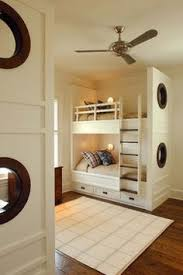 guest room decorating ideas for a dual purpose space room