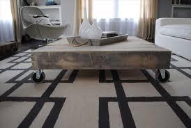 schlafzimmer mit eingebautem schreibtisch schlafzimmer mit eingebautem schreibtisch haus billybullock us