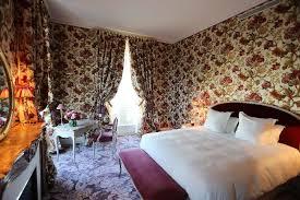 chambre d hotel avec bordeaux luxe voyage en images dans les plus beaux hôtels de gironde sud