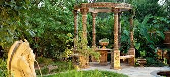 pictures of landscaping landscape design landscape designer melbourne garden design